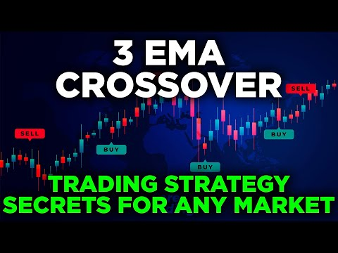 3-ema-crossover-trading-secrets-for-any-market