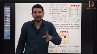 5) İlyas GÜNEŞ - Temel Kavramlar TEST - V (TYT Matematik Soru Çözüm) 2019