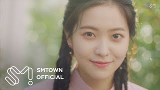 Download Lagu [STATION 3] YERI 예리 '스물에게 (Dear Diary)' MV Teaser