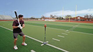 Download All Sports Baseball Battle | Dude Perfect Mp3 and Videos