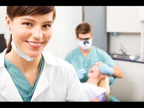 Dental SEO | SEO For Dentists | (866) 923-8886