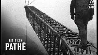 Nerves Of Steel  (1927)