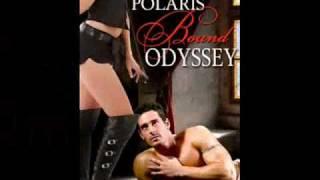 Bound Odyssey Video Book Trailer