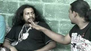 Kalawe Hati - Pramod Feat Marlon.wmv