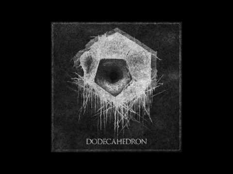 Dodecahedron Dodecahedron [Full HD]