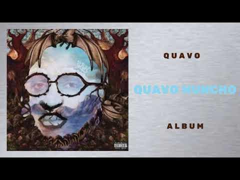 Quavo - Champagne Rosé Ft. Cardi B & Madonna (Quavo Huncho)