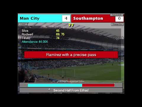 Championship Manager 97 98 Mac Free Download