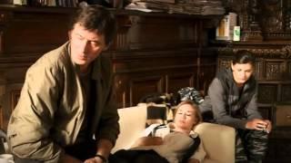 Одержимый (Джек Потрошитель) 11 серия из 12 (2010)