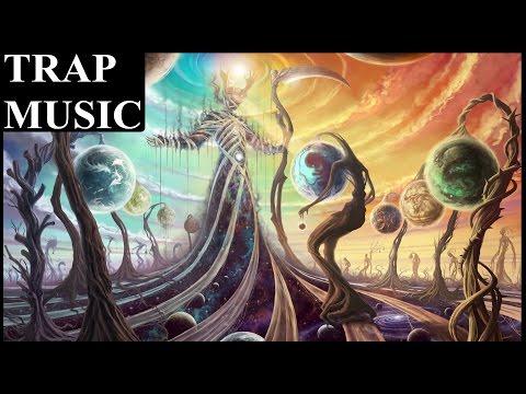 SickStrophe - #SickDrip [JompaMusic Release]