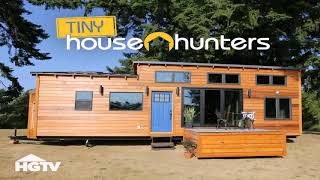 Tiny House Nc Mountains