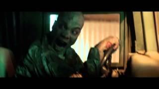 Скауты против зомби трейлер для кинотеатра Комсомолец