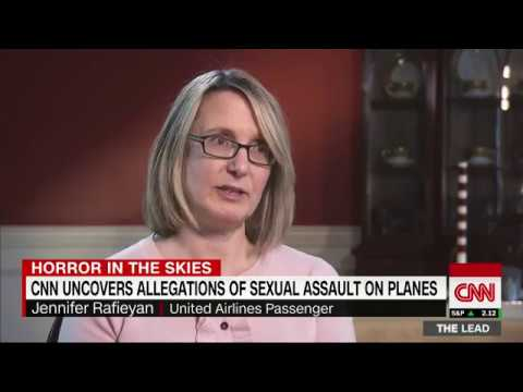 Sexual harassment caught on camera cnn money