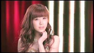 Berryz Koubou - Golden Chinatown (Shimizu Saki Solo Ver.) Mp3