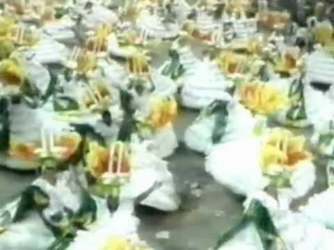 Mocidade 1988 - Beijim Beijim Bye Bye Brasil.mpg