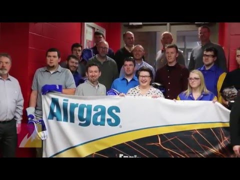 airgas-welding-donation-to-ferris-state-university