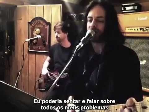 Richie Kotzen - My Angel (Legendado PT BR)
