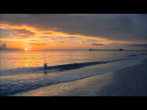 linkin-park---shadow-of-the-day-[-vocal-trance-remix]-[hq]