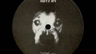 Bold Bob - Dive Into Steel (Stickheads 2006 Mix)