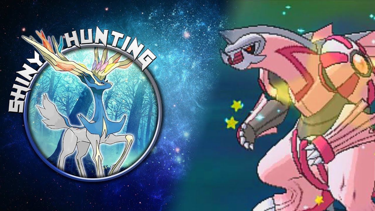Nidorino SHINY live reaction ! - Shiny Living Dex Quest