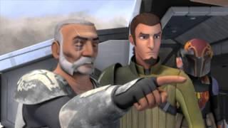 Star Wars Asiler - Eski Cumhuriyetten Artakalanlar