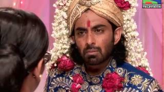 Dil Ki Nazar Se Khoobsurat - Episode 33 - 10th April 2013