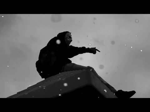 J-Slice & Kōri - So Cold (Official Music Video) Prod. Wuf