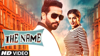 Latest Punjabi Songs 2017 | The Name: Navi Jay(Full Song) | Xtatic | T-Series Apna Punjab