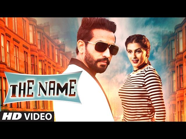 Latest Punjabi Songs 2017   The Name: Navi Jay(Full Song)   Xtatic   T-Series Apna Punjab