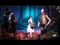 The Great Movie Ride at Disney's Hollywood Studios - Walt Disney World - Western Version - On-Ride