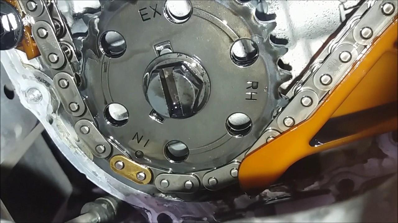 1998 Subaru Outback Timing Belt Marks Diagrams Engine Mechanical