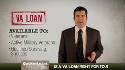 The VA Loan.mov