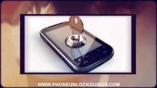 видео Разблокировка телефона Acer