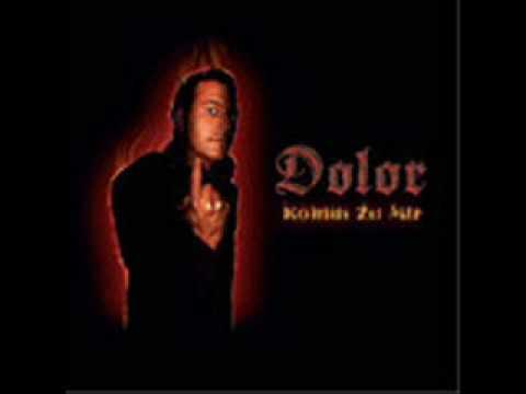 Dolor-AlienDay