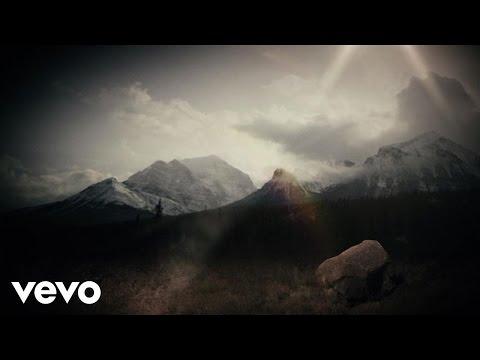 Temple Of The Dog - Say Hello 2 Heaven (Alternate Mix / Pseudo Video)