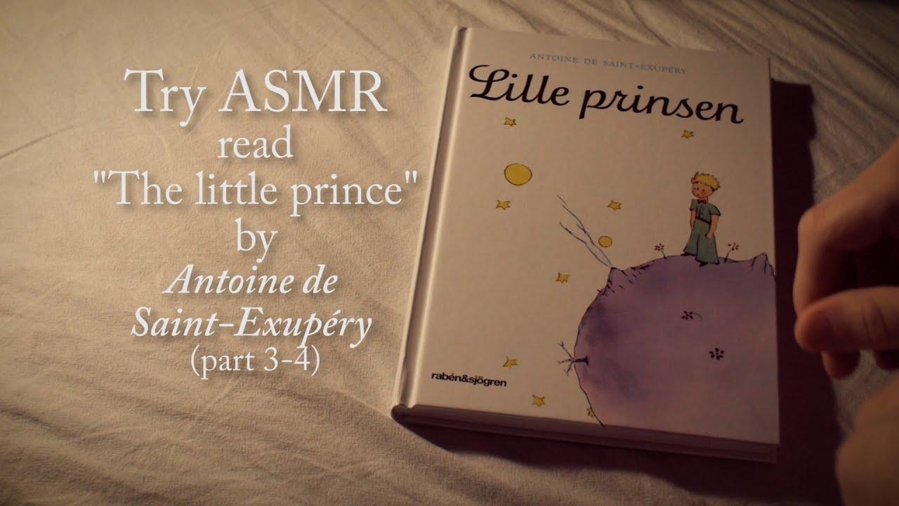 Антуан сент-экзюпери маленький принц обложка книги. Книга