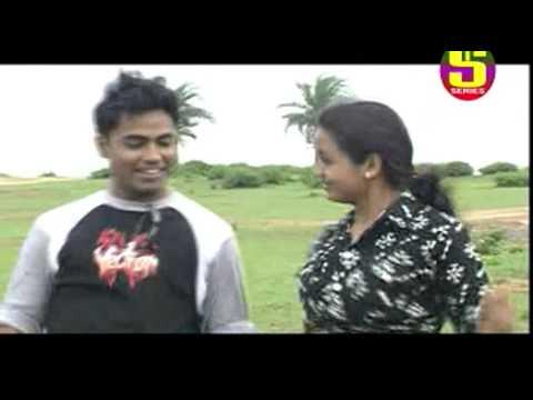 HD 2014 New Nagpuri Hot Song    Chal Re Guiya Amba Bagaicha Me    Pawan
