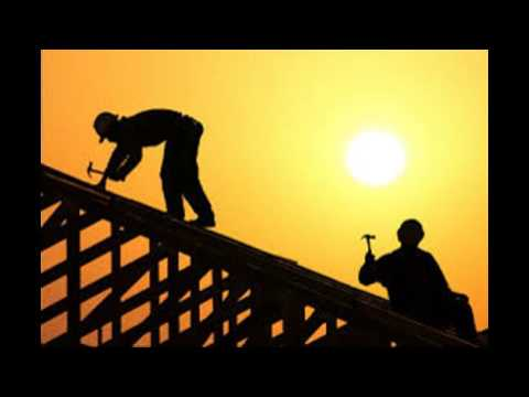 Over The Top Roofing Roof Repair, Grovetown GA 30813