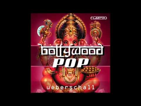 Bollywood Pop