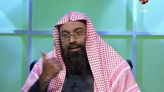 shakh abdul hamid madani