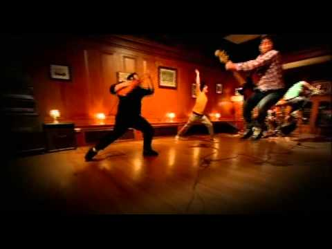 Alexisonfire - Pulmonary Archery (Official Video) from YouTube · Duration:  3 minutes 6 seconds