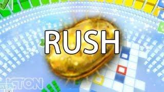 """How to get the """"RUSH"""" Potato [Portal 2 ARG]"""
