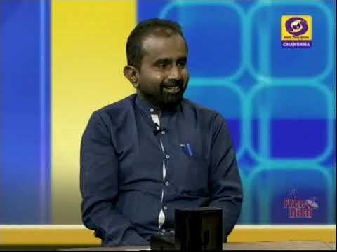 Thatt Anta Heli | Kannada Quiz Show | 11 Feb 19