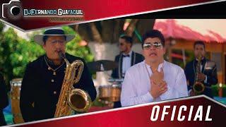 El día que yo muera D'Franklin Band Ft Gerardo Moran Vídeo Official HD