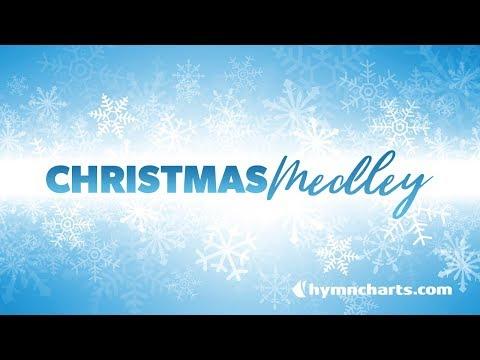 Christmas Medley (Choir Mix)