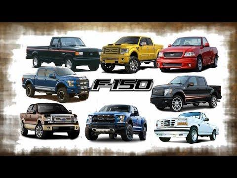 Nissan Erie Pa >> Toyota Supra Girl .flv – YouTube   Otmur