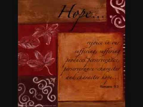 I HOPE YOU DANCE! -  Oleta Adams