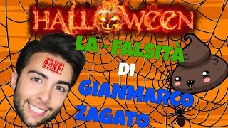 Speciale Halloween-L'avvistamento Di Herobrine (su IPhone)