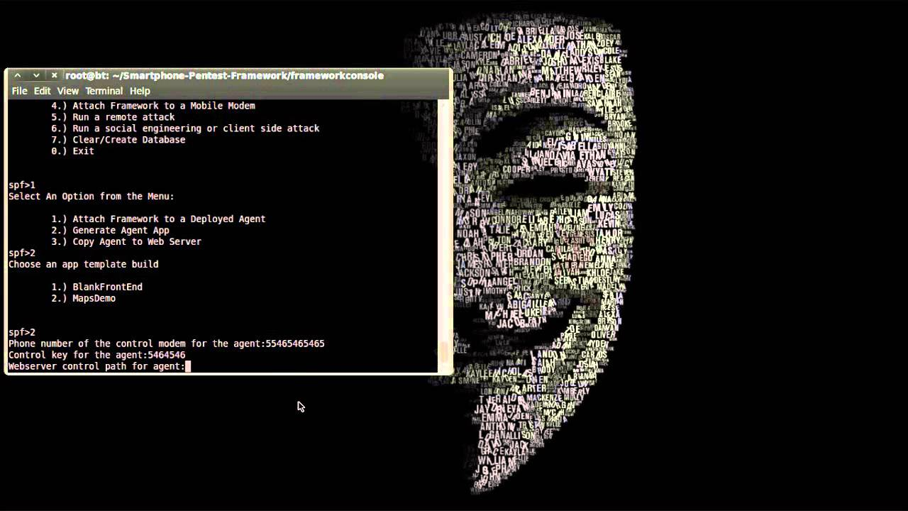 The Hacker The Next Step Of New Wave