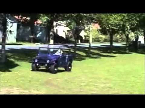 видео: Hummster