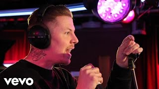 professor-green---don-t-ft-tori-kelly-ed-sheeran-cover-in-the-live-lounge